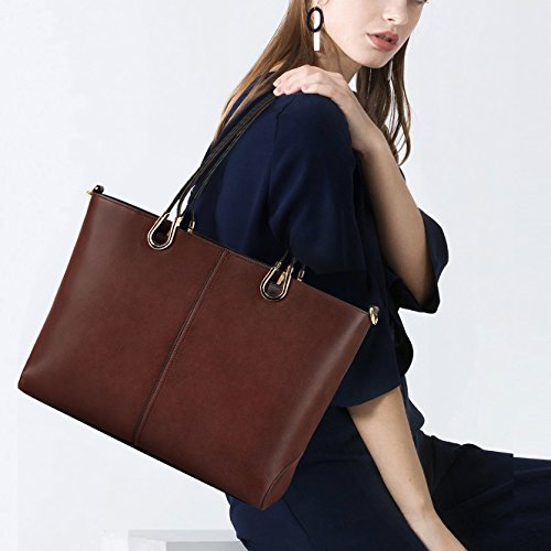 Buy ladies tote handbags,strong straps