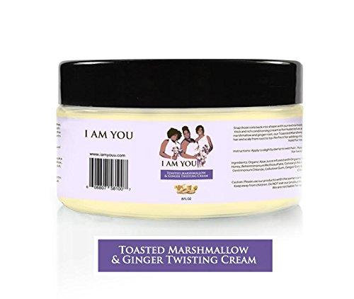I-Am-You-Toasted-Twisting-Cream-MarshmallowGinger