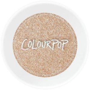 Colourpop Super Shock Cheek Highlighter (Wisp) ()