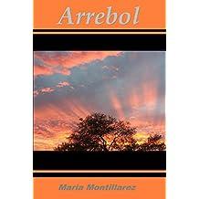 ARREBOL: 1 (Portuguese Edition)