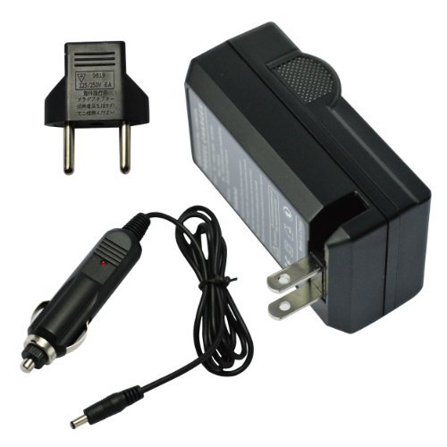 SMATREE Battery Charger AHDBT 002 AHDBT 001 product image