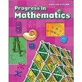 Progress in Mathematics, Grade 6