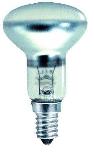 4 X 25w R39 Lava Lamp Spot Reflector Replacement Bulb SES E14 Small Edison  Screw