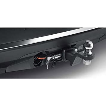 Honda 08L91-TG7-101 Trailer Harness 1 Pack  sc 1 st  Amazon.com : honda pilot trailer wiring harness - yogabreezes.com