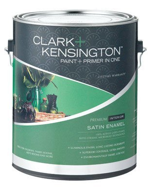 clark-kensington-interior-latex-satin-enamel-paint-and-primer