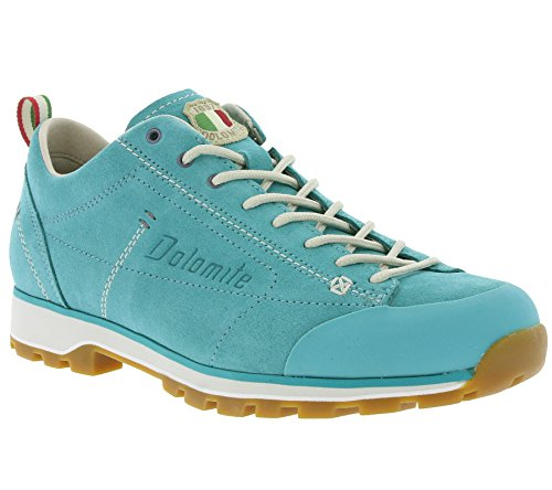 Mens Grün Low Shoes Dolomite Cinquantaquattro ZA8XFZq