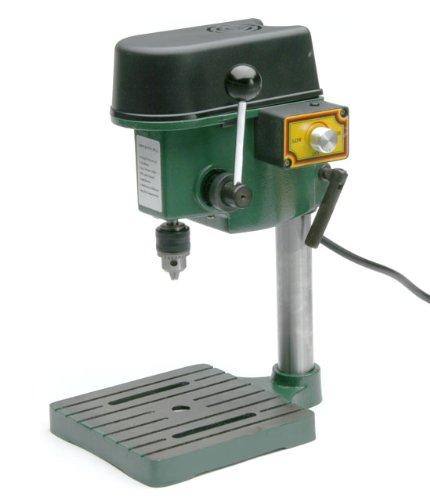 press control - 6