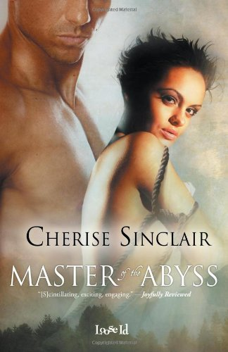 Master of the Abyss Cherise Sinclair