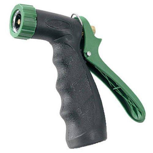 Orbit Underground 27163 Green Thumb Pistol Nozzle