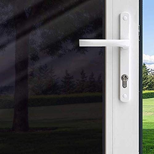 Most Popular Window Insulation Kits