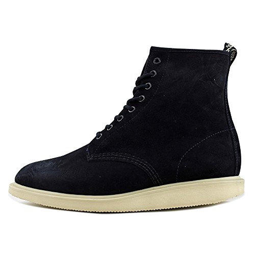 Dress Blues Whiton Martens Dr Bottes WPgt0yc