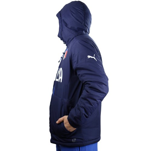 4d635e7ff4bf puma bench coat Sale