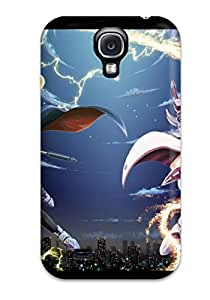 Robin Boldizar's Shop New Premium Flip Case Cover Other Skin Case For Galaxy S4 6396142K25229894