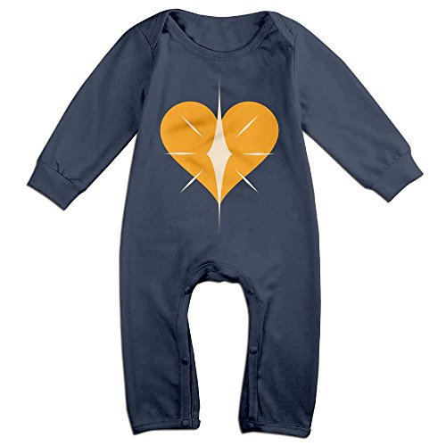 star-light-navy-geek-long-sleeves-variety-baby-onesies-bodysuit-for-little-baby-size-24-months