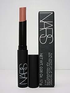 NARS Pure Sheer SPF 15 Lip Treatment - Greta 1.7g/0.06oz