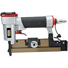 Central Pneumatic 23 gauge Pin Nailer