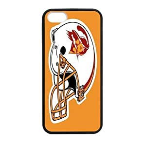 Diy Phone Custom Design The NFL Team Dallas Cowboys Case Cover For Iphone 6 Cover Personality Phone Cases Covers