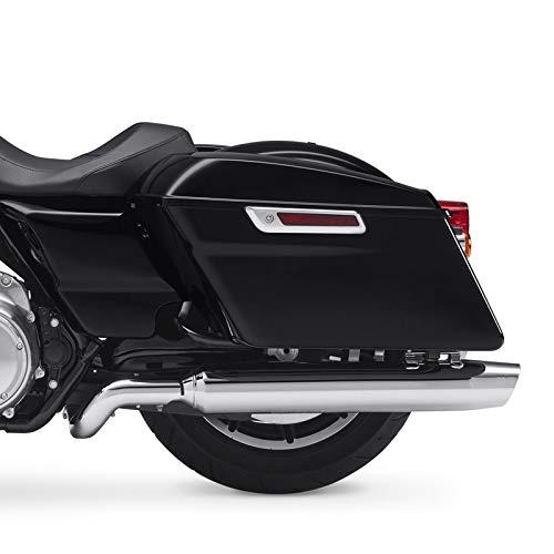 Rivestimenti interni per borse laterali per Harley-Davidson Touring 14-19