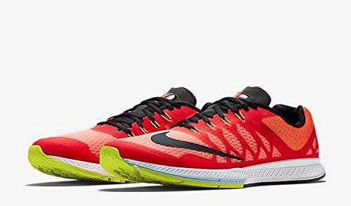 Zapatillas De Running Nike Hombres Zoom Elite 7 654443 801 (12)