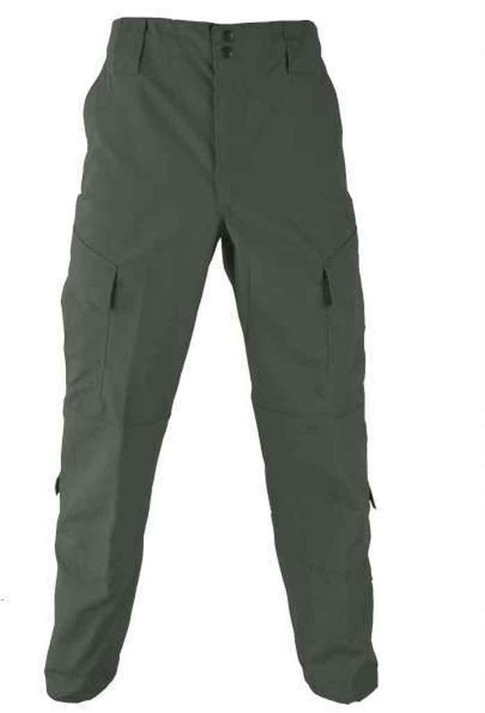 Vert olive 34 W 30 L Propper pour Homme Tac. U Tactique Pantalon pour Homme