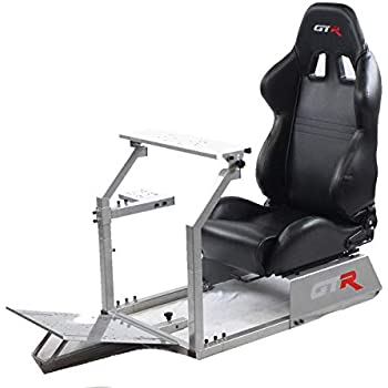Hot Sale Fashion Gaming Chair Computer Playing Seat Chair