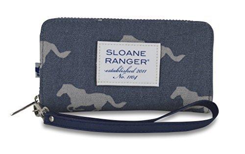 sloane-ranger-grey-horse-smartphone-wallet