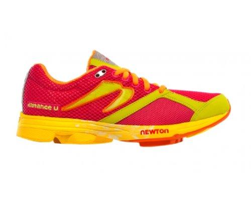 Newton Running Women's Distance U