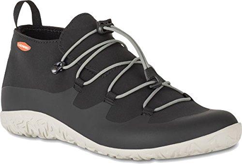 Lizard kross Sprint Schuhe barfußschuhe Sportschuhe