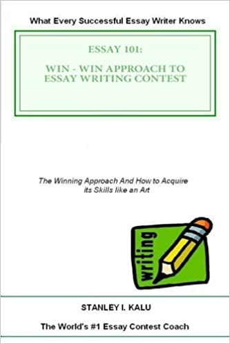 Creative writing writing service au