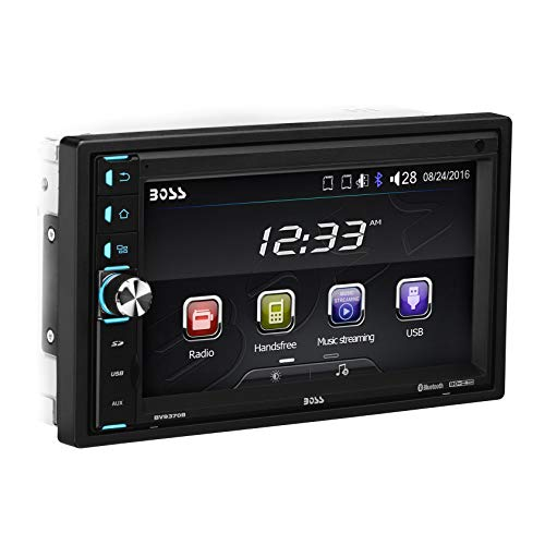 Buy budget bluetooth car stereo