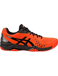 Gel-Challenger 12 Mens Tennis Shoe