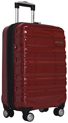 ricardo-oxnard-wheelaboard-21-upright-hardside-luggage-spinner-carry-on-true-red