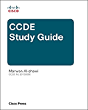 CCDE Study Guide (Quick Reference)