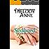 Seduced (Surrender, Book 3)