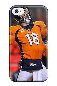 denverroncos NFL Sports & Colleges newest iPhone 4/4s cases 7128194K876675008 WANGJING JINDA