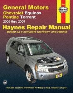 Price comparison product image Haynes Publications 38040 Repair Manual