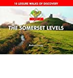 img - for A Boot Up the Somerset Levels(Hardback) - 2010 Edition book / textbook / text book