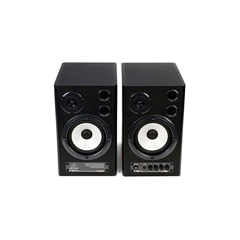Yamaha DXR15 Powered Speaker Cabinet - 2019 reviews - Whydis