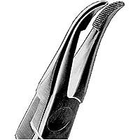 comdent 34–2974WEINGART styleplier, 13cm, L-Key conjunta