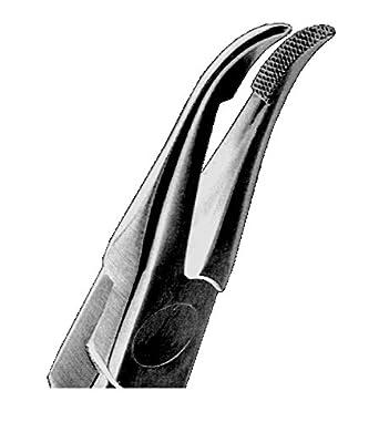comdent 34 - 2974 WEINGART styleplier, 13 cm, L-Key conjunta: Amazon.es: Industria, empresas y ciencia