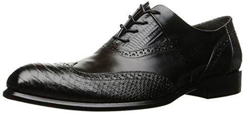 Jo-Ghost-Mens-Ash-Oxford