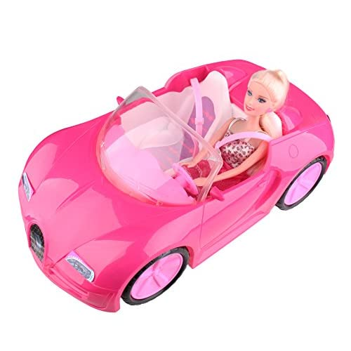 https://www.amazon.com/Glam-Convertible-Car-Barbie-Doll/dp/B01LZ6FX8X/ref=sr_1_34_sspa?ie=UTF8&qid=1525432493&sr=8-34-spons&keywords=Lori+doll&psc=1