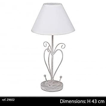 41ephfPWV9L. SY355  5 Incroyable Lampe Chevet Taupe Ksh4
