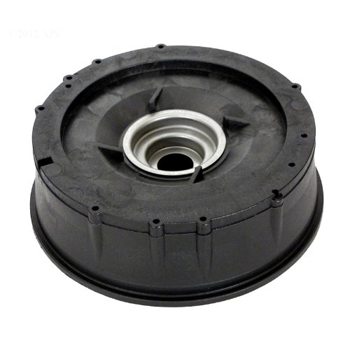 Jacuzzi Seal Housing (Jacuzzi 02139202R Seal Housing for Magnum Pump)