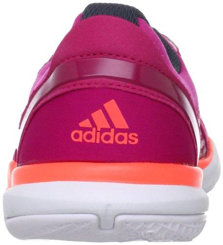 adidas adipure trainer 360 mujer