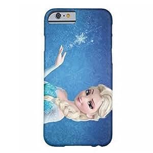 Onelee Disney Frozen 3D iPhone 6 Case #Frozen1