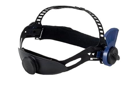 3M Diadema Speedglas y hardware de montaje 100 / SL, seguridad de soldadura 05-0655-00: Amazon.es: Amazon.es