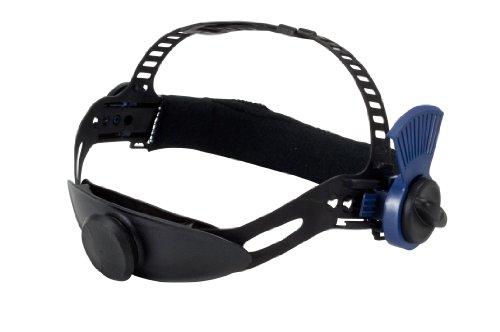 3M Speedglas Headband Mounting 05 0655 00
