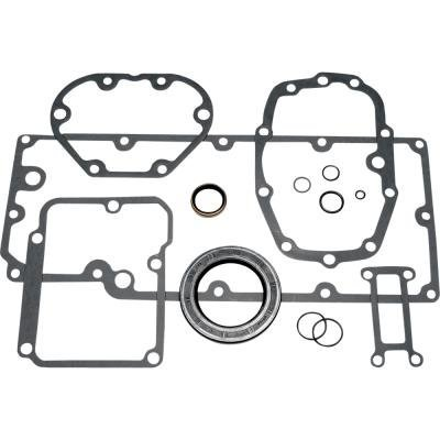 Cometic Gaskets Transmission - 3