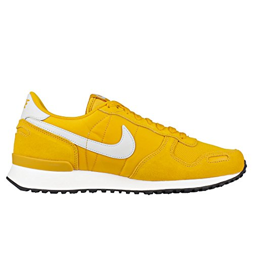 Bone Sail Air Nike Nero Yellow 42 Light Vortex UwBqYT4T